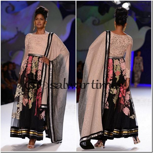 Varun_Bhal_Designer_Salwar_Kameez (11)