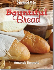 BountifulBreadCoverSM