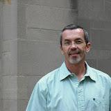 Tom Drexler, Executive Director