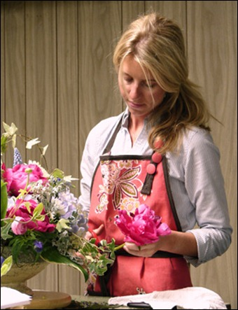 beth_working blush floral