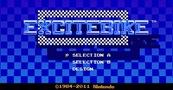 3d_classics_excitebike-2