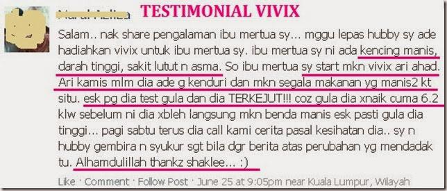 test vivix2