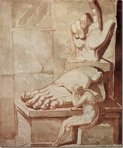Johann_Heinrich_Füssli_013