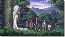 Anohana the Movie -63