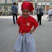 mednarodni-festival-igraj-se-z-mano-ljubljana-30.5.2012_089.jpg