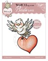 A362_BirdieLove_FrontCover