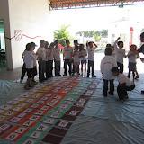 Cooperativismo FI 060.jpg