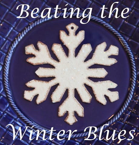 Beating Winter Blues0122