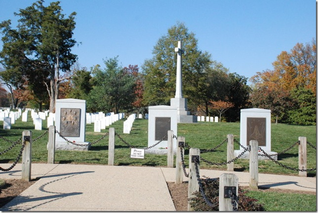 11-11-12 Arlington National Cemetery 113