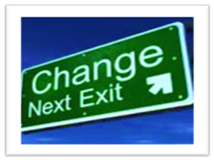 change next exit cropped