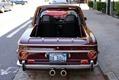 1971-BMW-1600-El-Camino_5