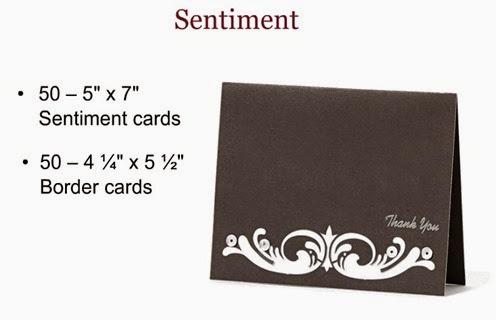 Artfully Sent_training video_fall 2014_Border Card_ reg. card size