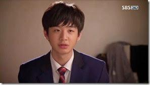 Kang.Goo's.Story.E2.mkv_003487851_thumb[1]