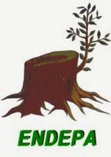 ENDEPA