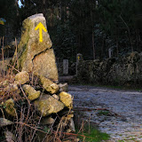 Camino Portugues 040.JPG