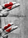 Heart Loves And Love Hurts !!