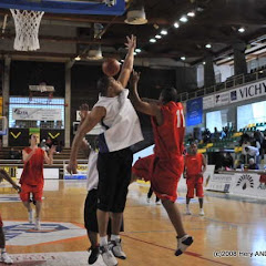 RNS 2008 - Basket::DSC_0766