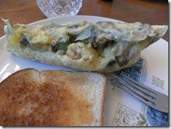omelet bag 07