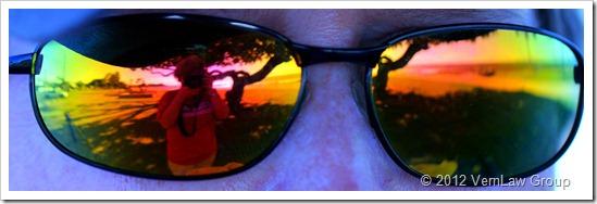 SunglassesIMG1543