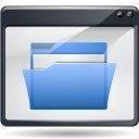 folders-Iconos-07