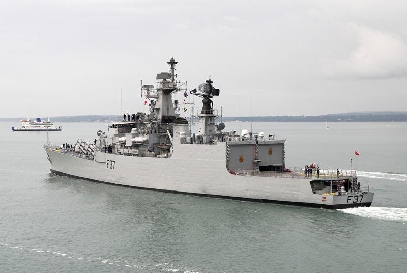 Brahmaputra-Class-Frigate-INS-Beas-F37-Indian-Navy-02