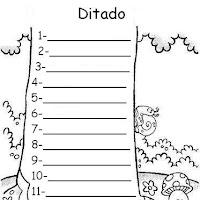 alfditado03.jpg