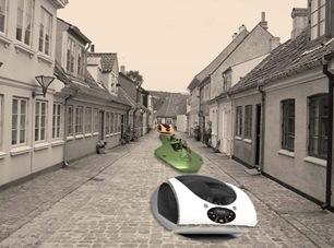 merlo immagini_auto futuro