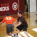 Alumni Basketball Game 2013_14.jpg