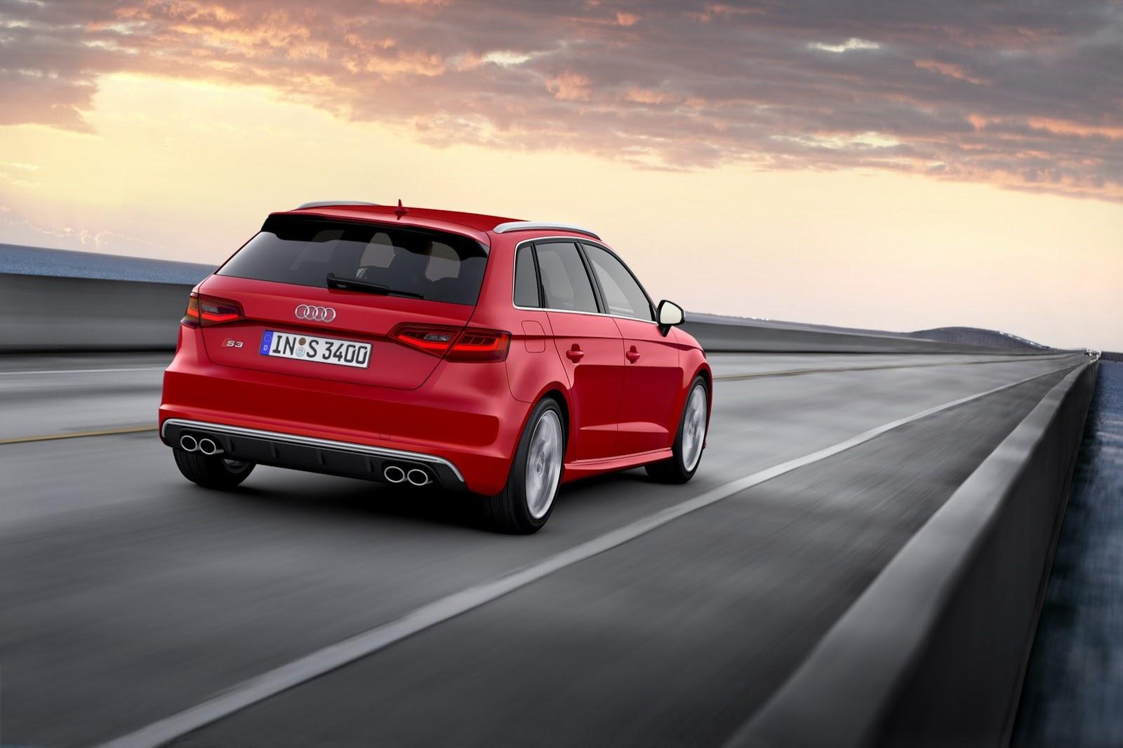 Audi-S3-Sportback-12%5B2%5D.jpg