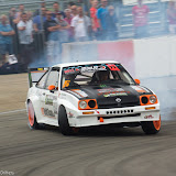 Pinksterraces 2012 - Drifters 09.jpg