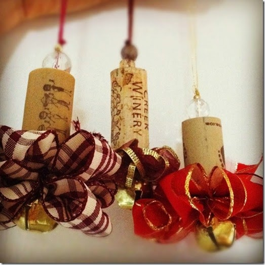 Wine-Cork-Craft-Christmas