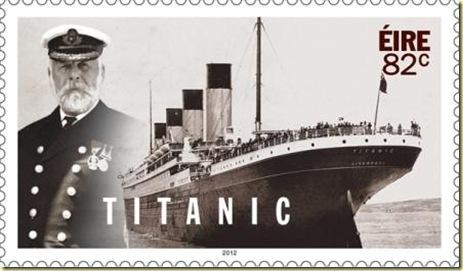 Titanic.jpg 2