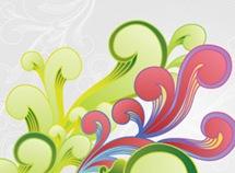 18-vector-swirls