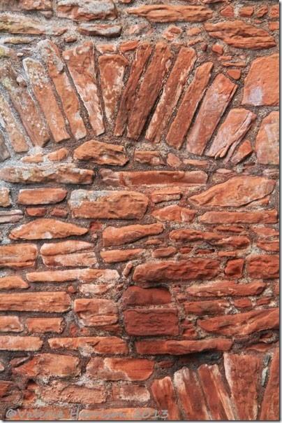 39-Caerlaverock-Castle