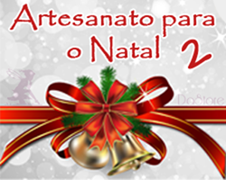 Artesanato-para-o-Natal2