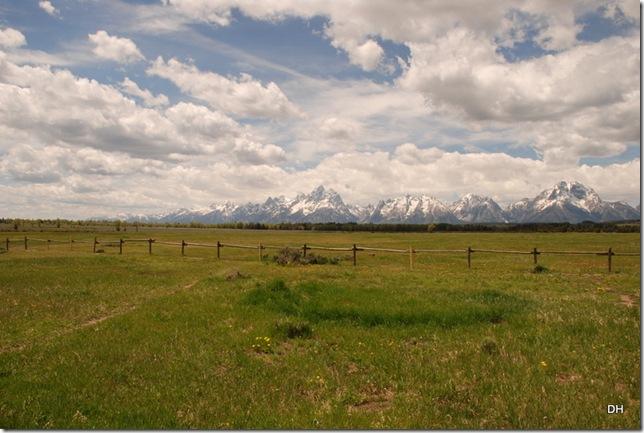 06-07-13 A Elk Ranch Flats (33)