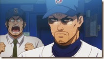 Diamond no Ace - 62 -12