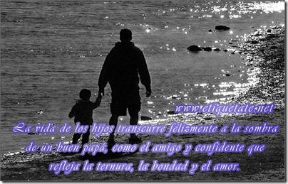 dia del padre 14febrero-net (14)
