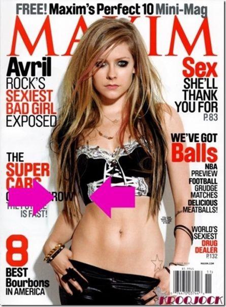 magazine-cover-fails-1