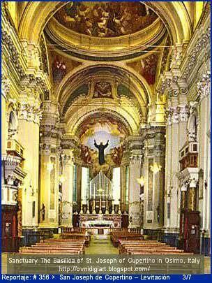 San Joseph von Copertino_3