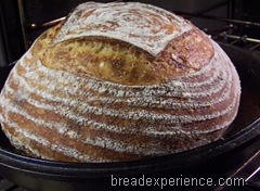 tartine-country-bread 067