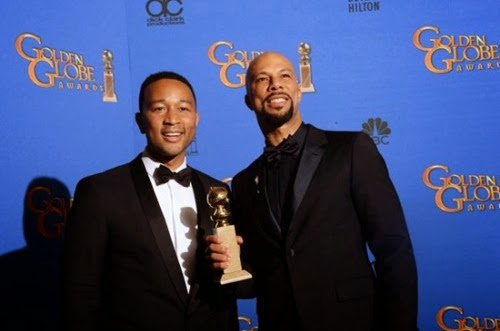 Golden-Globe-Awards-legend-600x398