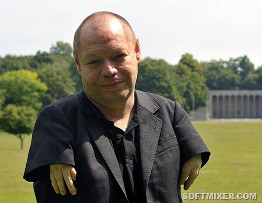 Томас-Квастхофф