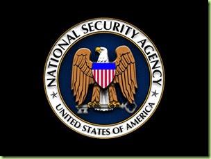 NSA-Logo1-580x435