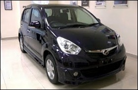 Myvi-2011