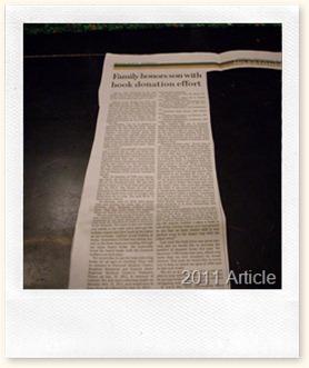 2011 Journal Article (Medium)