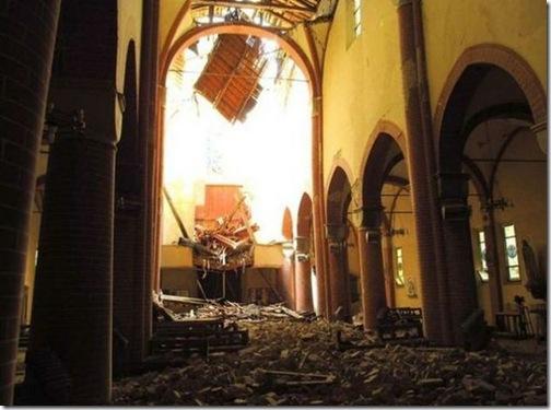 terremoto-emilia-mirandola