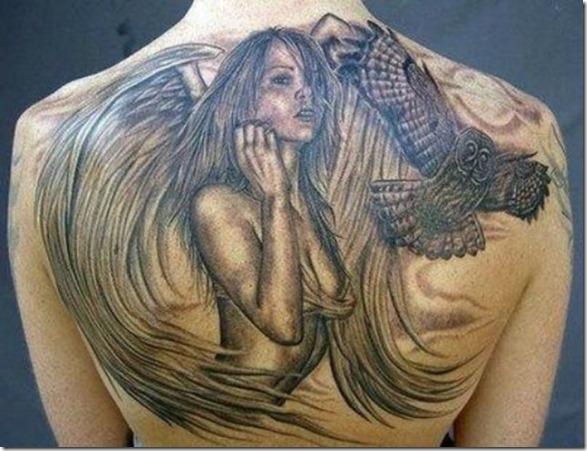 celebrity-tattoo-fails-24
