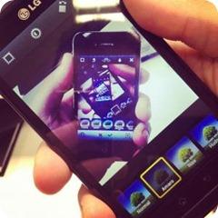 instagram_120827_thassiusveloso_cc