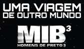 viajeaqui mib3